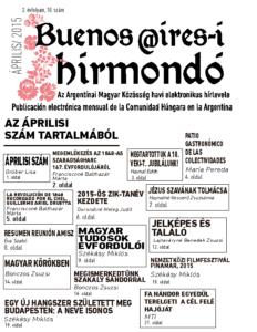 BAH10 aprilis 2015